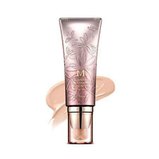 MISSHA M Signature Real Complete BB Cream #21 ,#23  SPF25 PA++ 45g