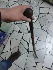 bastone legno qualita e super prezzo per bellezza  e per problemi a camminare