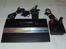 Consola Atari 2600 JR
