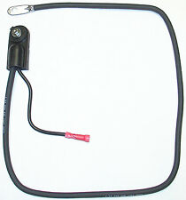 ACDelco 4SD40XA Battery Cable