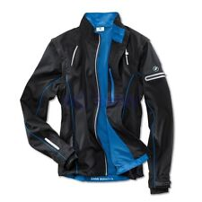 BMW Athletics Men Performance Functional Jacket Black XXL Genuine