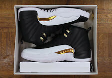JORDAN 12 WINGS SIZE 11 NEW BASKETBALL SHOES LIMITED 12000 PAIRS Bred concord