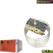 Thermostat Servicethermostat VC110 VC-110 K50-H1108, K50H1100, K50H1109 00450213