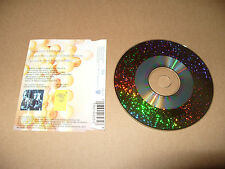 Prince The New Power Generation Diamonds & Pearls 3 track cd single Ex Condition
