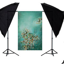 5x7ft Floral Flowers Vinyl Photography Backdrop Photo Background Studio Props