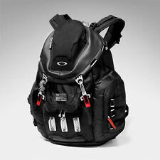 New OAKLEY Kitchen Sink Backpack 34L  Black