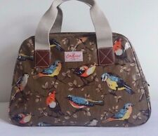 CATH KIDSTION OVER NIGHT BAG