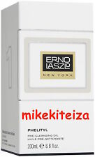 Erno Laszlo Phelityl Pre-Cleansing Oil (6.8 fl oz.) *BRAND NEW IN BOX*