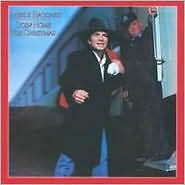 MERLE HAGGARD - GOIN HOME FOR CHRISTMAS - CD - Sealed