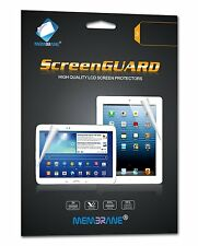 "3 New Front Clear LCD Screen Display Protector Galaxy Tab 3 Kids 7.0"" SM-T2105"