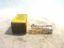 NEW IN BOX SQUARE D 9001-LA1 NC CONTACT BLOCK