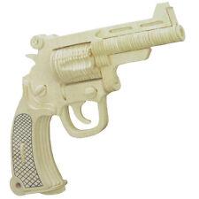 Handwerk Holz Pistole Modell Puzzle Spielzeug fuer Kinder GY