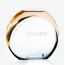 PRESENCE D'UNE FEMME BY MONT BLANC FOR WOMEN-EDT-SPRAY-2.5 OZ-75ML-TESTER-FRANCE