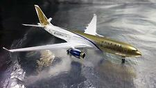 * Herpa Wings 526548  Gulf Air Airbus A330-200 1:500