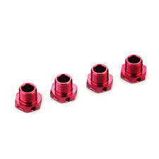 Thunder Tiger RC EB-4 G3 Buggy Parts Wheel Adapter Lite PD1864