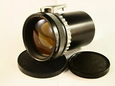 Rare 35KP-1,8/100 lens for 35mm film MOVIE PROJECTOR