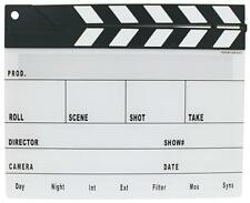 Cavision Next-gen Clapper Slate ( Black & White)