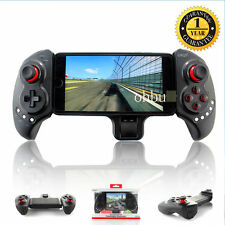 PG-9023 Wireless Bluetooth Game Controller for Smartphone IOS Android Pad BY