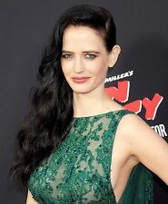 Eva Green A4 photo