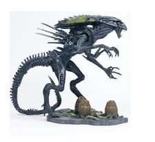 Mcfarlane AVP Aliens vs Predator Series 2 Alien Queen figure Non-Acid Damaged