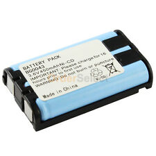 Home Phone Battery Pack 450mAh NiCd for Panasonic HHR-P104 HHR-P104A/1B Type 29