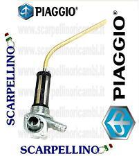 RUBINETTO BENZINA MISCELA VESPA TS -PETROL TAP- PIAGGIO 158793
