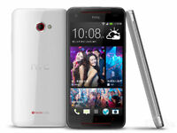 "Original HTC Butterfly S 901e Unlocked 4G 16GB 5"" GPS Wifi Android Smart Phone"