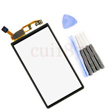 Touch Screen Digitizer For Sony Ericsson Xperia Neo MT15a MT15i Replacement