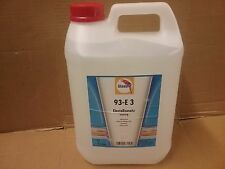 Glasurit 93-E3   5 litre  BASF 90 line  Basecoat Mixing Tinter