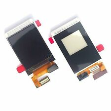 100% Genuine Motorola KRZR K1 large LCD display screen main glass panel MOTOKRZR