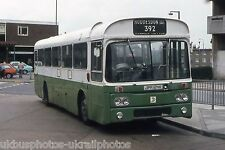 London Country Reliance RP24 Bus Photo