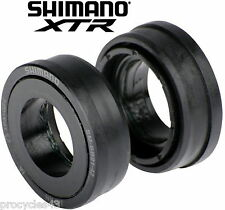 Cuvettes SHIMANO XTR SM-BB91-42A Press Fit