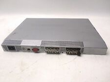 Brocade Silkworm 200E Fibre Channel Switch 16 Port