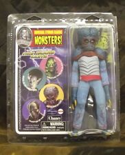 "Diamond Universal Classic Monsters 8"" Metaluna This Island Earth Mutant Figure"