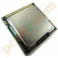 Intel core i3-560 slby 2 3.33GHz socket LGA1156 cpu