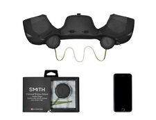 Outdoor Tech Wireless Audio Chips - SMITH