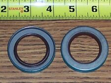 CHELSEA - P/N 28-P-236 Chelsea  SHAFT Seal  (LOT OF 2ea.) 28P236