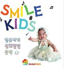 Various Artists - Smile Kids / Various [New CD] Asia - Import