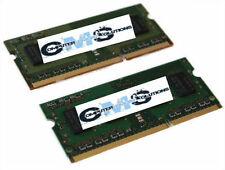 "8GB (2X4GB) RAM Memory 4 Apple iMac ""Core i5"" 3.4 27-Inch (Late 2013) ME089LL/A"