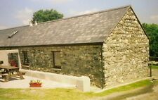 April 8th - April 15th Self Catering Holiday Cottage Pembs Wales Y Glowty