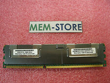 A6994476 32GB DDR3 PC3L-10600R DDR3 1333MHz 1.35V ECC Dell PowerEdge T620