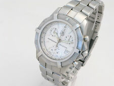 TAG HEUER 2000 EXCLUSIVE SPLIT SECOND CHRONOGRAPH, REF,CN1111, WITH BOX & PAPERS