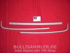 VW Bus Bulli T3 Reparaturblech Frontscheibe Scheibenrahmen Rep.-Satz (0892-230)