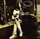 Neil Young - Greatest Hit CD ( NEW & SEALED ) Very Best Of Collection (uk)