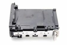 NIKON 1 J1 BATTERY BOX WITH BATTERY DOOR COVER LID REPLACEMENT REPAIR PART
