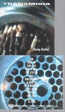 CD--TRANSMISIA--MINCING MACHINE