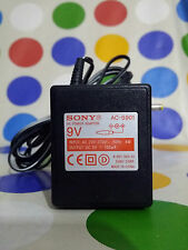GENUINE SONY AC-S901 POWER SUPPLY ORIGINAL - OFFERS WELCOME !
