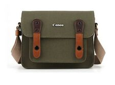 Canon Herringbone 6520 Pocket Bag For Canon EOS 100d 650d 700d 750d DSLR