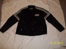 NICE RETIRED 2004 2X HARLEY DAVIDSON JACKET HD 41213 MUST SEE & BUY