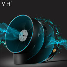 "VH 4"" Pivoting Mini Office Desk/Table Cooling Fan 220 v, Smart Sensor Touch"